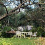 Whiting Woods Garden