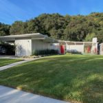 Whiting Woods Remodeled Mid Century