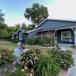 Ranch Home in Montrose